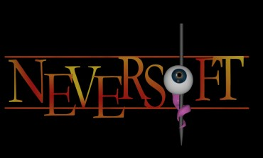 Έκλεισε η Neversoft!