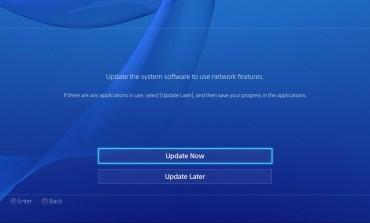 Η Sony στέλνει e-mails για τη δοκιμή αλλαγής ονόματος PSN ID στο System Software 6.10 (Photo)