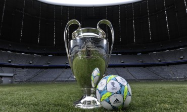 H Ελλάδα σήκωσε το παγκόσμιο κύπελλο ποδοσφαίρου...στο Pro!