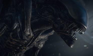 Οι πρωταγωνιστές του Alien ξανασμίγουν στο Alien: Isolation