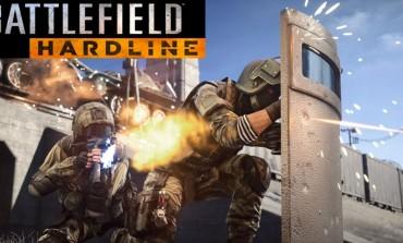 Νέες αλλαγές στο Battlefield Hardline