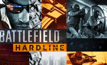 Πληροφορίες για την πλοκή του Battlefield: Hardline