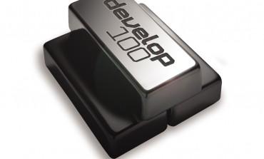 Develop 100: Η καλύτερη κονσόλα είναι το PS4!
