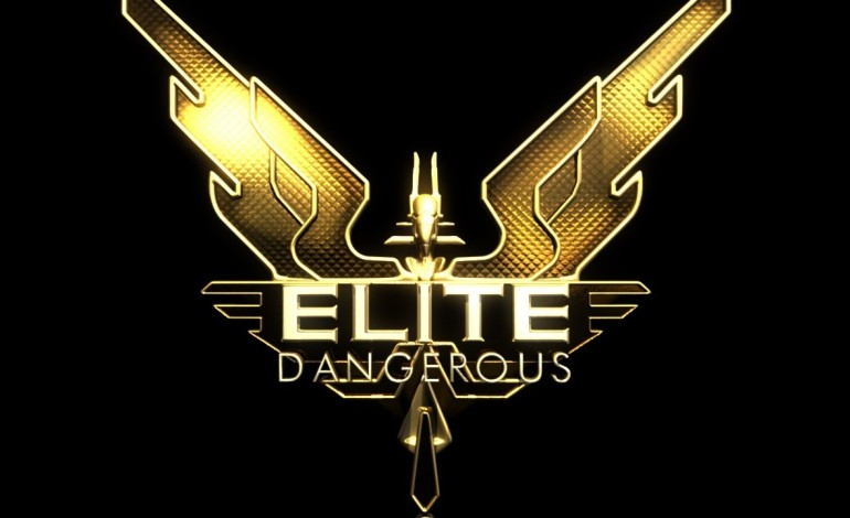 Το Elite: Dangerous μπορεί να κυκλοφορήσει σε PS4/Xbox One