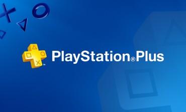 Τα παιχνίδια του PS Plus για τον Απρίλιο