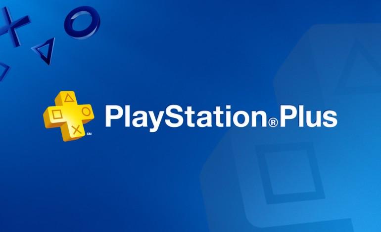 Τα δωρεάν παιχνίδια του PS Plus για τον Οκτώβριο