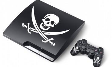 "O hacker που ""έσπασε"" το PS3 προσλήφθηκε από την Google"