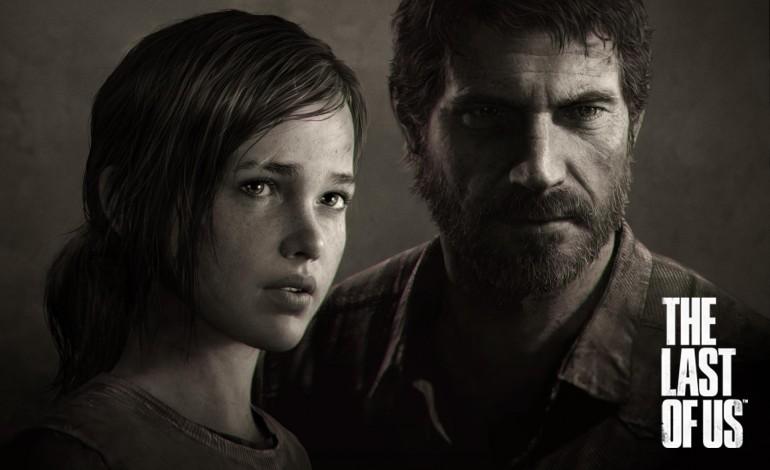 The Last of Us: Νέο DLC θα επικεντρωθεί στο multiplayer