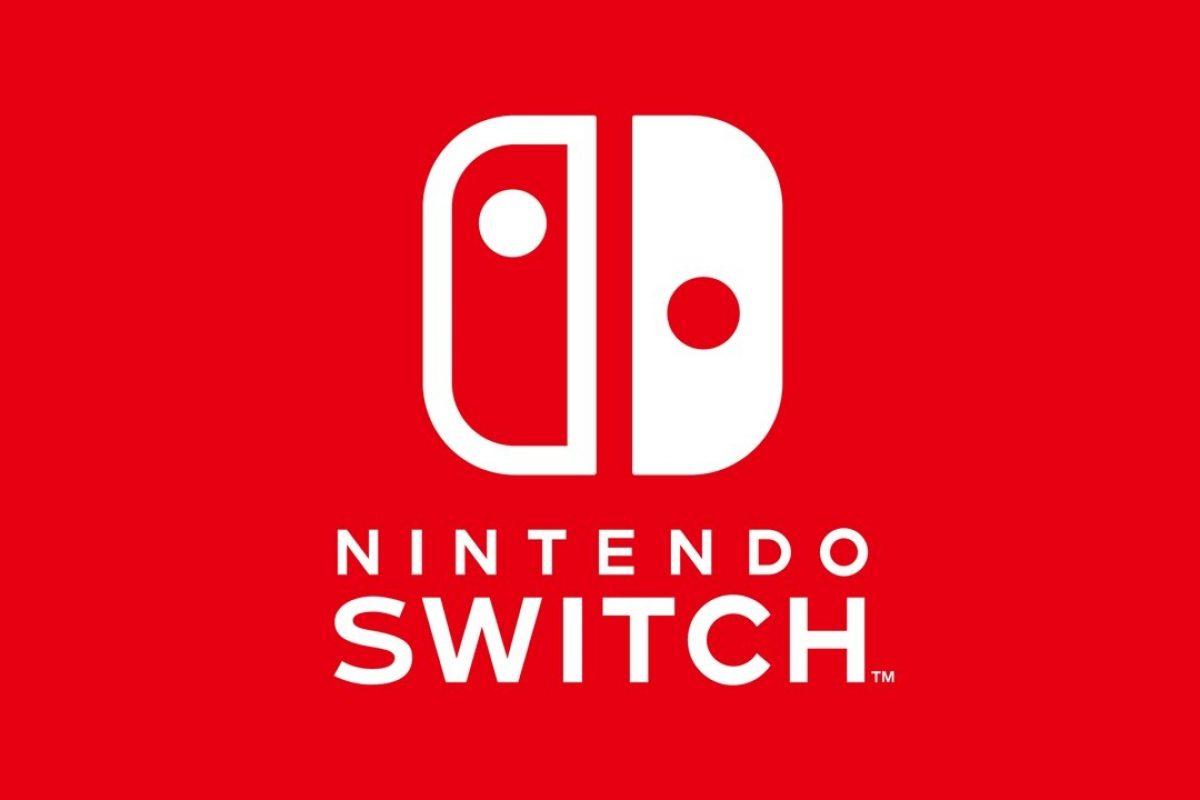 O CEO της Square Enix μιλάει για το Nintendo Switch