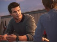 Υπό ανάπτυξη νέο Uncharted από νέο Studio;