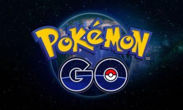Το Pokemon GO προσθέτει τρόπο αλλαγής της ομάδας σας