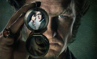 A Series of Unfortunate Events | Ημερομηνία κυκλοφορίας αλλά και νέο trailer για την τρίτη season