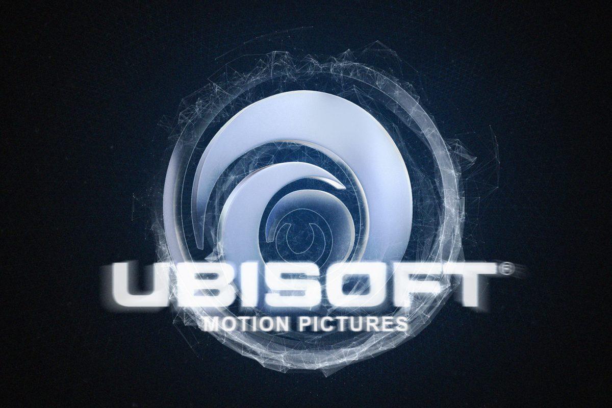 H Ubisoft συζητάει με το Netflix για παραγωγή τηλεοπτικής σειράς