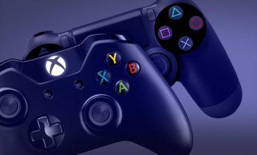 Μπορεί ούτε στο επόμενο PS5/Νέο Xbox δούμε ως standard επιλογή το 4Κ/60fps