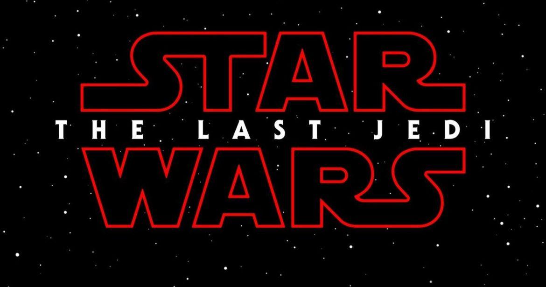 Το Star Wars: The Last Jedi ξεπέρασε το 1 δις $
