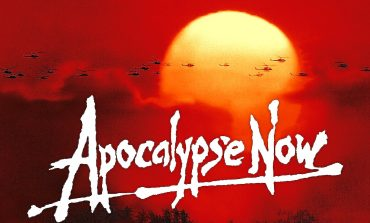 Apocalypse Now - The Game: Κυκλοφόρησε το πρώτο Teaser