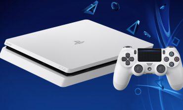 Η Sony έχει διαθέσει 67,5 εκ. κονσόλες PS4 συνολικά παγκοσμίως