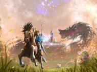 Προσλήψεις για νέο Zelda project από τη Nintendo