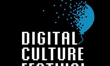 Digital Culture Festival 2017: Το φεστιβάλ gaming & νέων τεχνολογιών στη Β. Ελλάδα επιστρέφει!