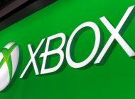Η Microsoft δεν σταμάτησε να εξαγοράζει Studios (φήμη)