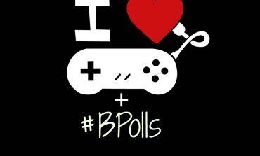 [Poll of the Week] Gaming σε PC, σε κονσόλα ή σε φορητή συσκευή;