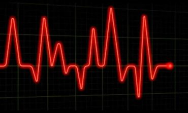 Panasonic: Η κάμερα των κινητών θα μπορεί να μετρήσει καρδιακούς παλμούς από απόσταση