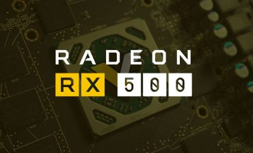Η AMD μπαίνει δυναμικά στις Gaming GPU και μας φέρνει την νέα αναβαθμισμένη σειρά RX 500