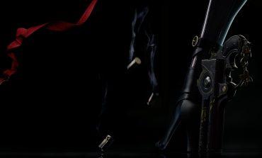 Έρχεται το Bayonetta 3;