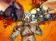 Η Gearbox teasάρει: Borderlands 2 στο Switch, VR στο PC ή κάτι άλλο;
