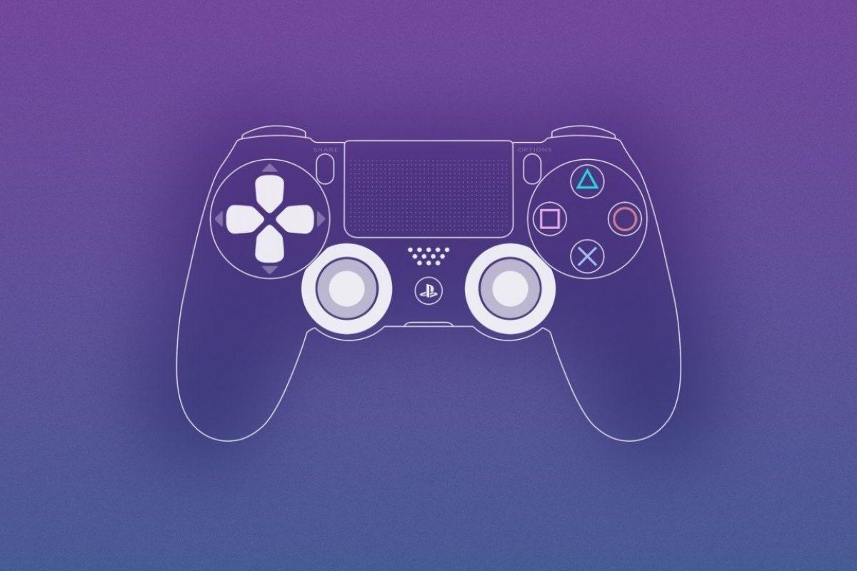 Πατέντα της Sony προμηνύει Backwards Compatibility στο PS5 ή κάτι άλλο;