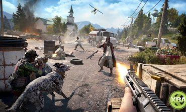 Αυτές είναι οι εκδόσεις του Far Cry 5