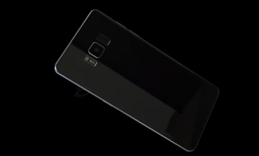 [VIDEO] Αυτό πιθανώς να είναι το μπροστινό panel του Galaxy Note 8