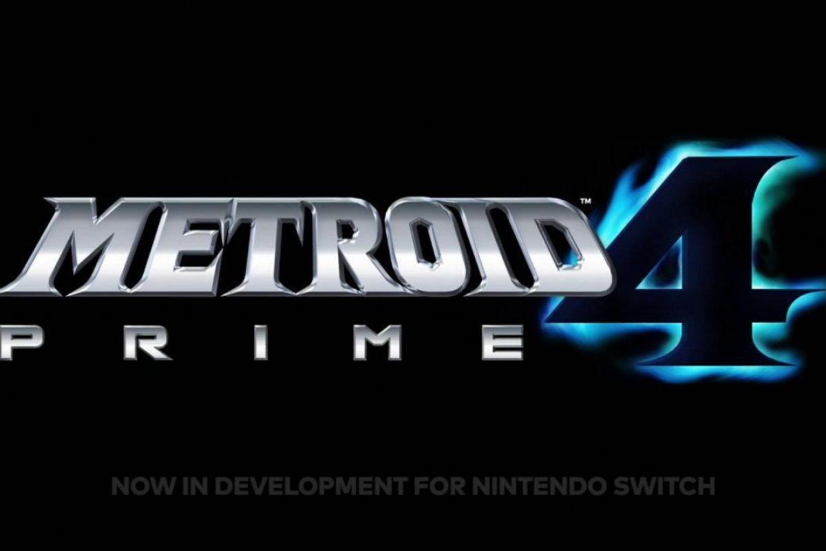 Διέρρευσε η ημερομηνία κυκλοφορίας του Metroid Prime 4;
