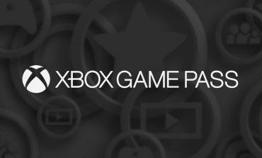 Η Microsoft φέρνει το Xbox Game Pass στην αρχική του Xbox
