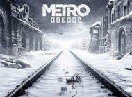 Metro Exodus  | Νέο gameplay video διάρκειας 10 λεπτών