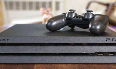 Sony: Οι πωλήσεις του PlayStation 4 Pro είναι καλύτερες από ότι περιμέναμε