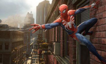 Με σπασμένα φρένα το Spider-Man για το Ηνωμένο Βασίλειο