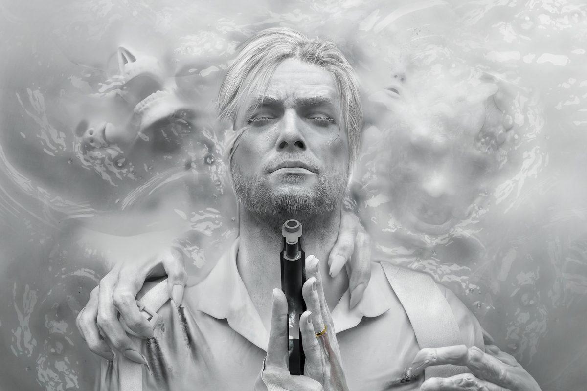 The Evil Within 2: Νέο και αποκρουστικό gameplay video