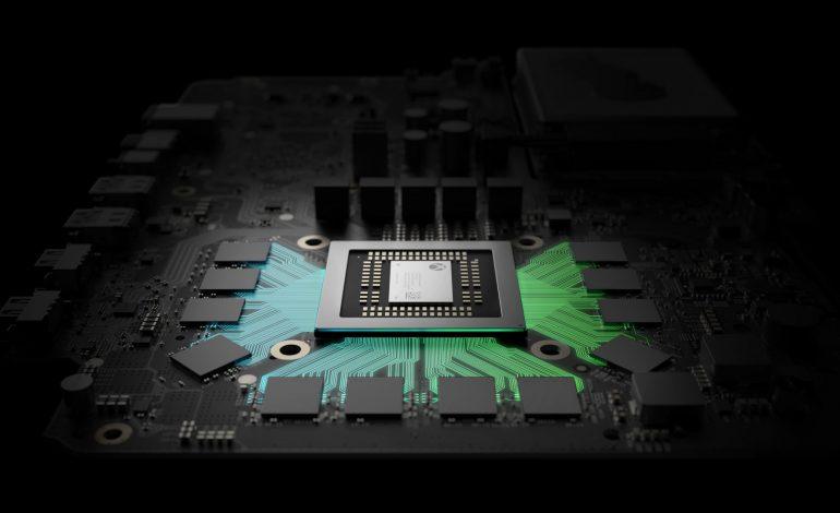 Το Xbox Anaconda θα είναι πιο προηγμένο από το PlayStation 5 [ΦΗΜΗ]