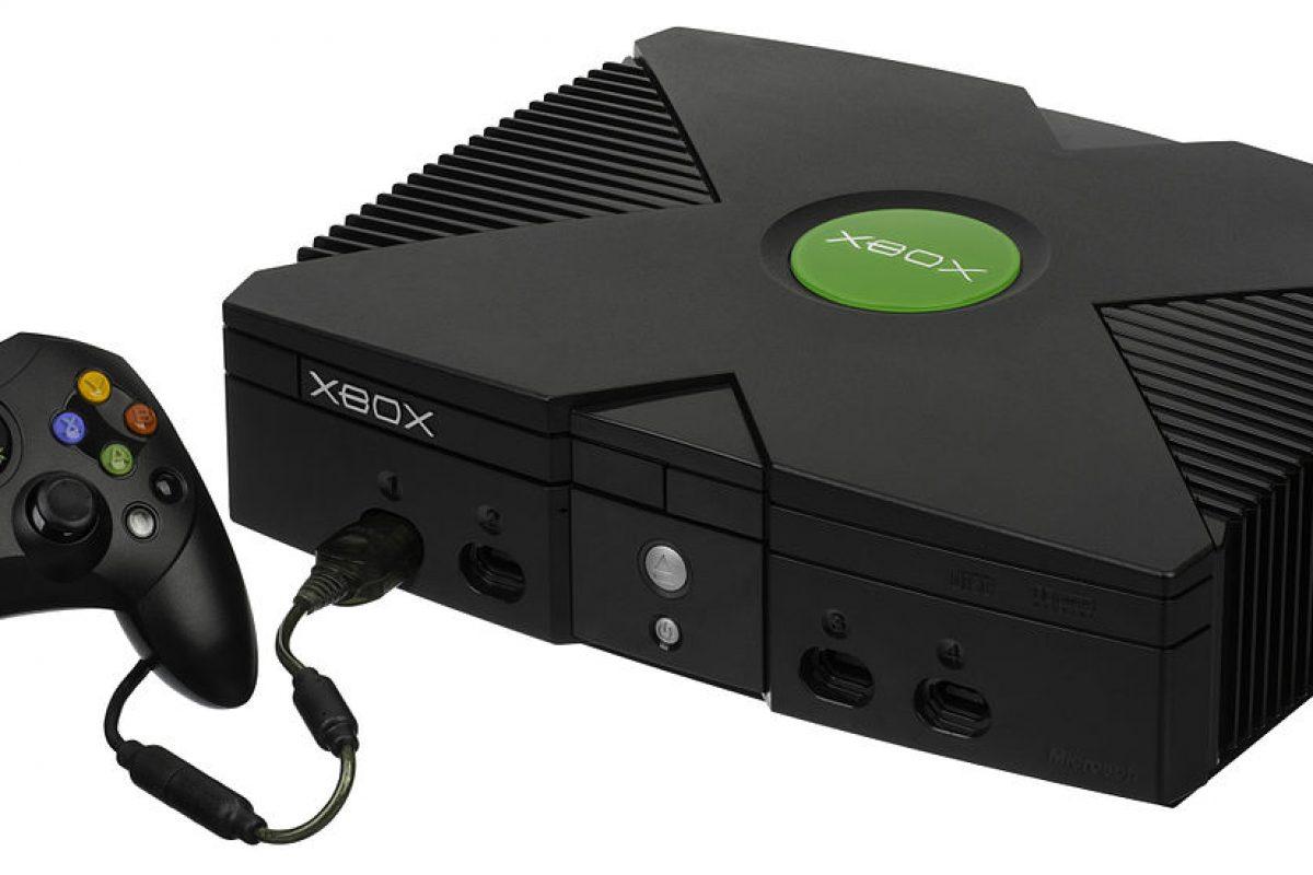 [Update] Έρχονται τα πρώτα Backwards Compatible παιχνίδια του OG Xbox