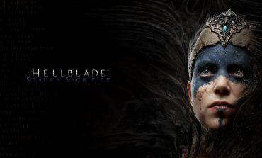 To Hellblade: Senua's Sacrifice έρχεται και στο Nintendo Switch