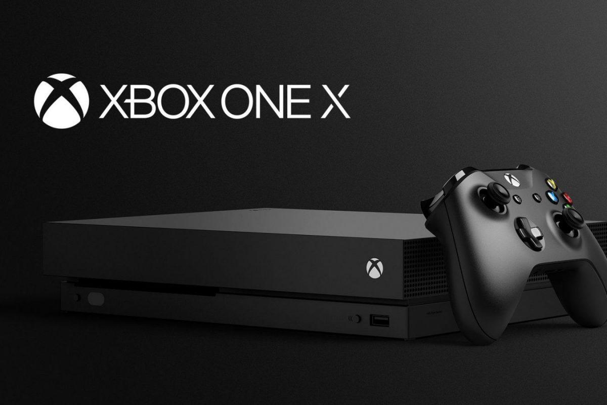 Το Red Dead Redemption και το Portal 2 βρίσκονται ανάμεσα στα παιχνίδια που αναβαθμίζονται για το Xbox One X