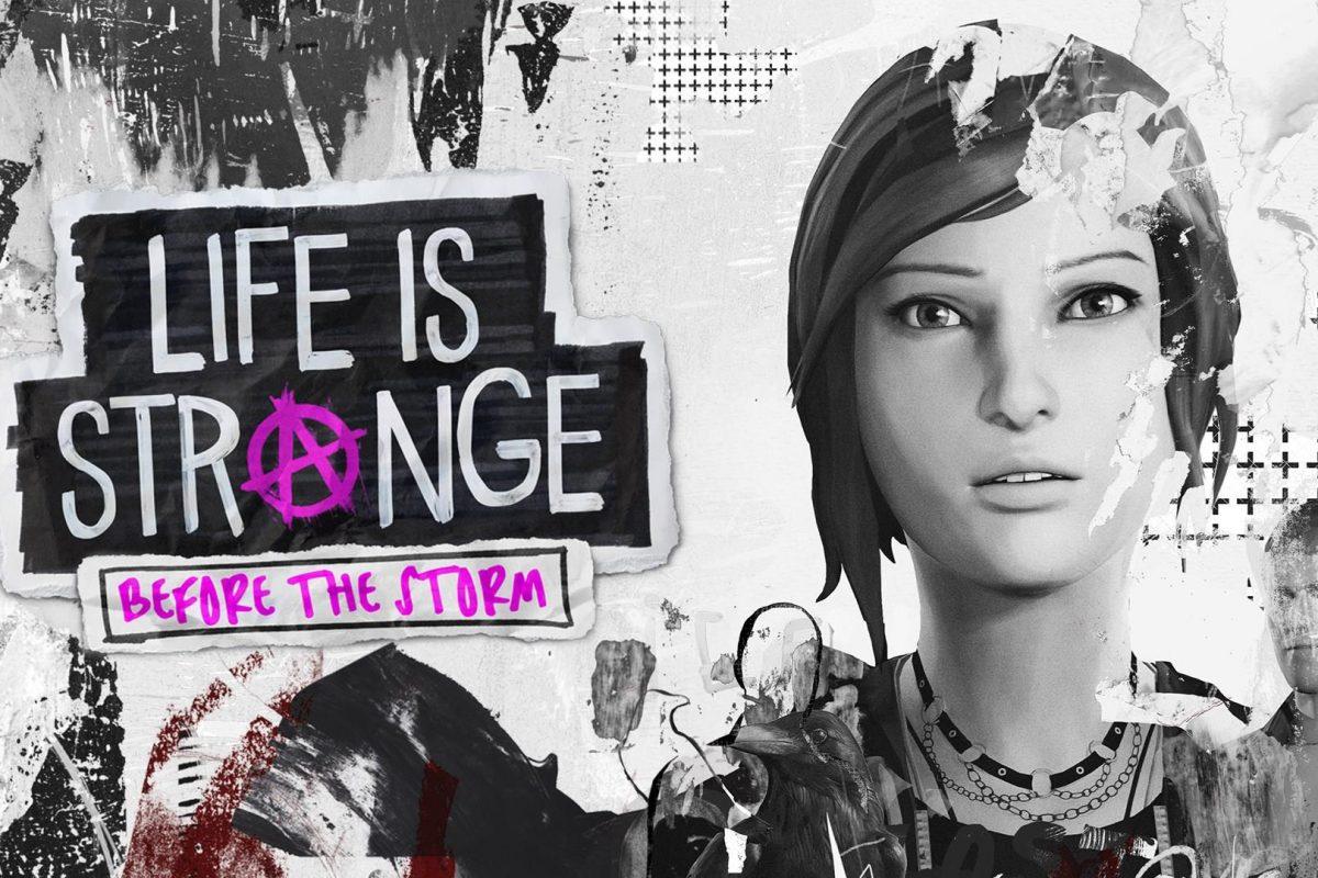 Life is Strange Before the Storm: Σύντομα έρχεται το δεύτερο επεισόδιο