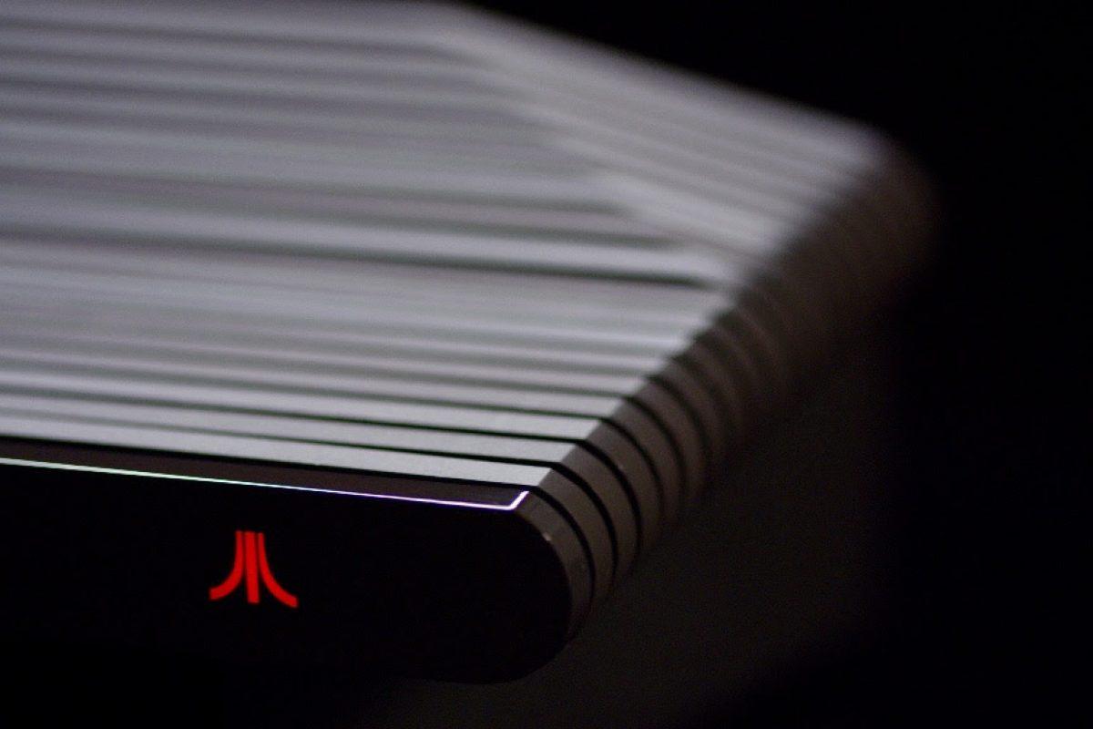 Ataribox: Ένα απρόσμενο Launch Delay μας ανακοίνωσε η εταιρεία