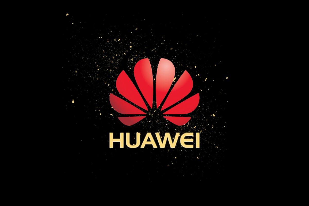 Η Huawei εργάζεται σε δύο νέα GT smartwatches χωρίς Wear OS