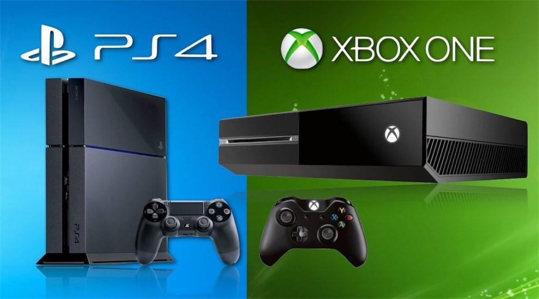 Τα Exclusives του Xbox One μπορεί να έρθουν στο PS4;