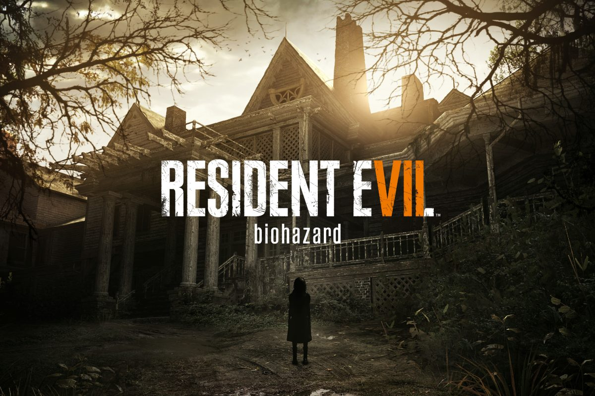 Resident Evil VII: Δείτε ένα άκρως διασκεδαστικό Speedrun [Spoiler Alert]
