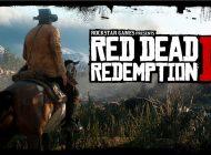 Το MediaMarkt απάντησε γιατί ανάρτησε το Red Dead Redemption 2 για PC