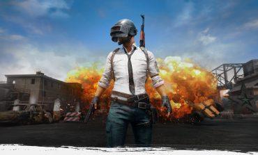 Στα 60 fps το PlayerUnknown's Battlegrounds στο Xbox One X και λιγότερα στο βασικό Xbox One αλλά...