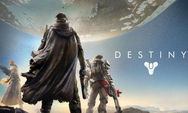 Το Exclusive περιεχόμενο του Destiny 1 για το PS4 έγινε διαθέσιμο και για το Xbox One